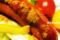 最新ドイツ流ソーセージの食し方_180316