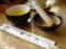とんかつ味丸のスリゴマ_180318