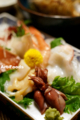 北陸北海道春の食材_180324
