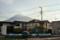 MtFuji_180407_0616