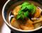 鶏肉の山椒風味煮_24280430