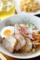 盛岡冷麺_180506