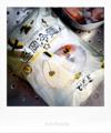 ぴょんぴょん舎の盛岡冷麺_180506