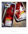 オーストラリア産牛肉かたロース(ハネシタ)ステーキ用_180525