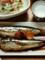 鰯の梅干煮_180530