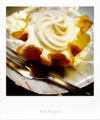 ミヤコケーキのチーズケーキ_180715