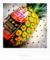 パイナップル_180722