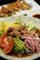 台湾冷麺_180730