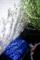 庭風景_180819_白壁に落ちる草の影