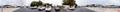 臼井国際駐車場_180901