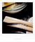 悲しい割箸の割れ方_180831