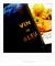 フランス白ワイン_VIN-DE-BLEU_181016