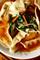 とり野菜みそスープ餃子_181017