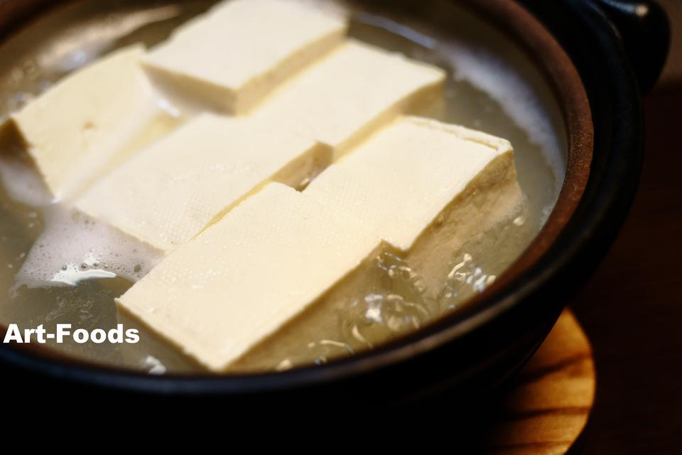 湯豆腐_181029