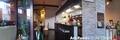 もっさんのcafe店内_181117