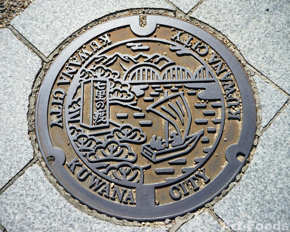 旧東海道花街-2_181117