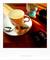 おかわりコーヒー@フレンズ_181202