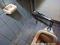 津島神社のトイレは珍しい灰皿装備_181209