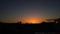 小牧の夜明け_181221_0654