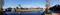 半田運河_181216