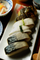 鯖寿司_190103