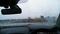 雨の朝_190228_0638@Kasugai