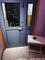 Cafe+Letter杏の入口とドア_190303