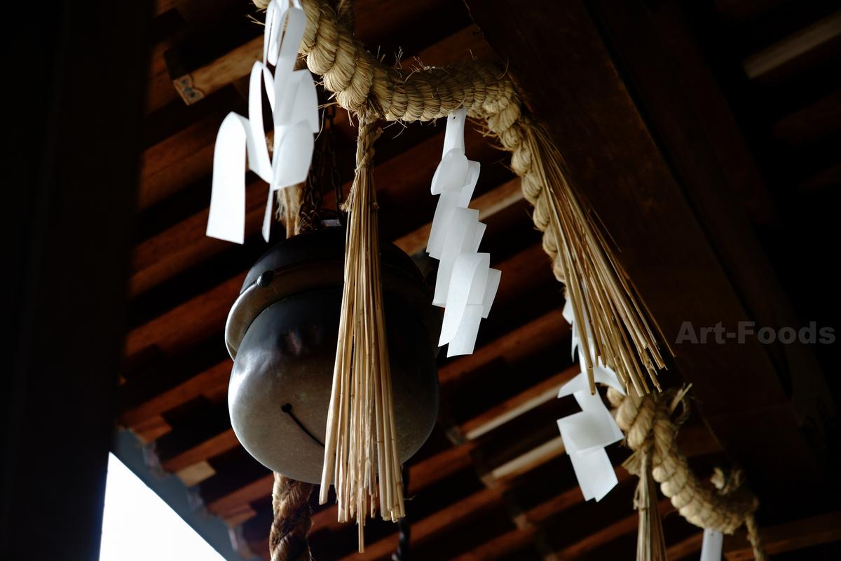 大須の富士浅間神社-3_190306
