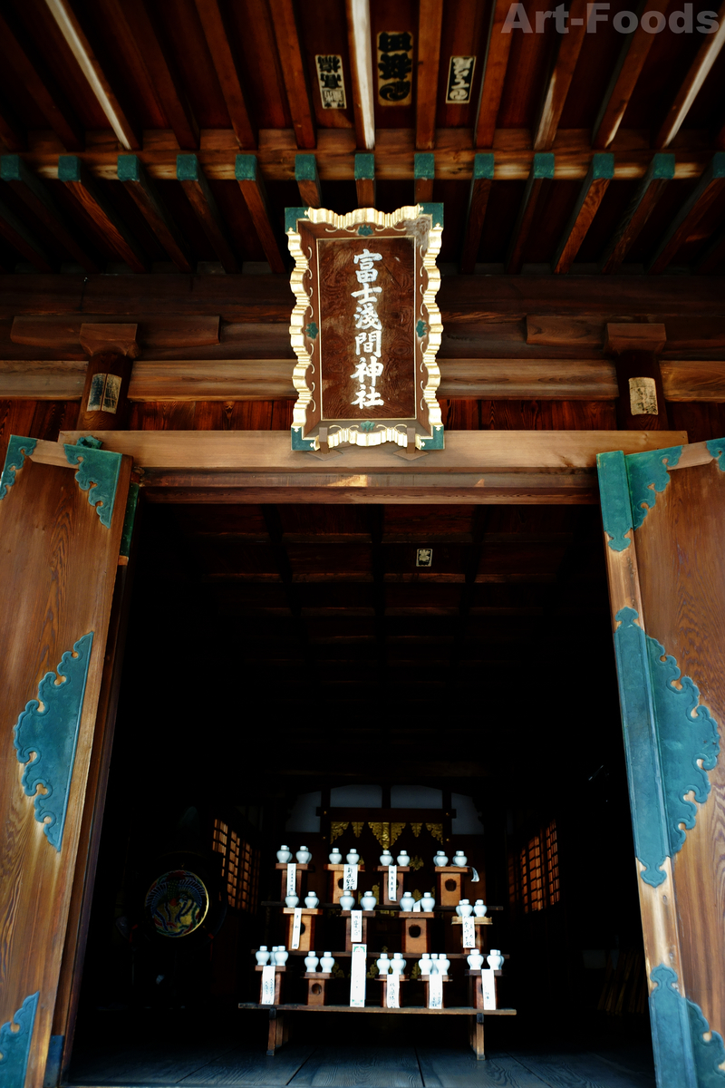 大須の富士浅間神社-2_190306