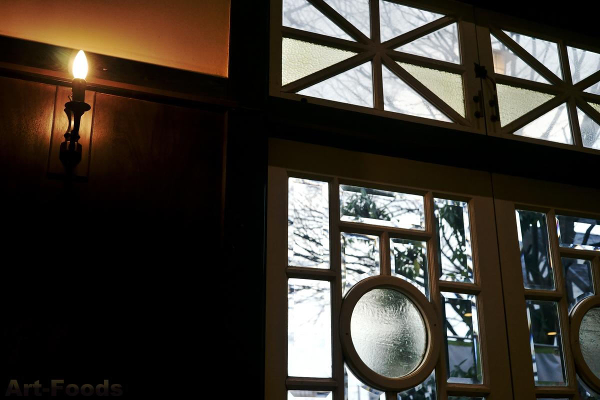グランチェスターの窓_190314