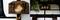 妙興寺客殿と鍾板_190321