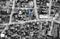喫茶モカを空から見るとbyGoogle_190324