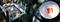 日吉神社-C2-はきだしまいり_190324