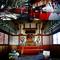 日吉神社_C4_山王稲荷社_190324