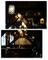 カフェサルーテ店内-1+2_190331