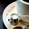 アルファミランのオリジナルコーヒーカップ&ソーサー_190414