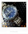 腕時計破損_190425