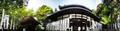 興正寺観音堂_190421