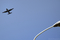 小牧上空のC130H_190408