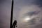 ナーバスな太陽_190422