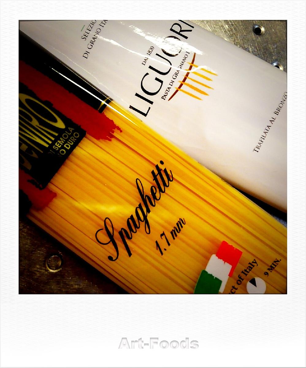 イタリア産スパゲティ乾麺_190428