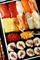 寿司折詰_190430