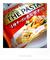 4種チーズのカルボナーラ_190501