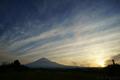 MtFuji_190503_0518