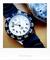 シゴト用腕時計の新旧_190510
