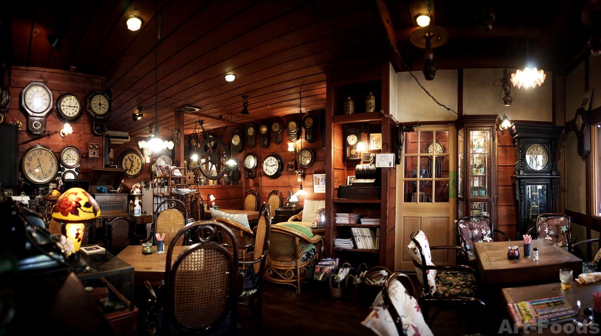 古時計店内_190512
