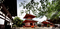 龍泉寺境内-山門-多宝塔-本堂-手水舎_190512