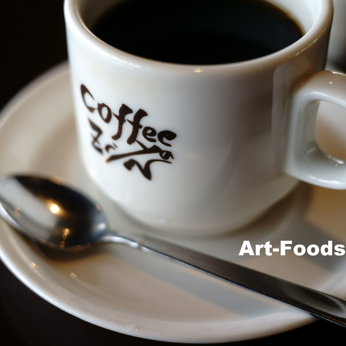 f:id:artfoods:20190517193040j:image:w400:left