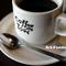 珈琲家 心 Zin のコーヒーカップ_190512