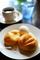 CafeTakaのモーニングサービス_190518